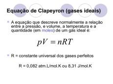 gases-ideais