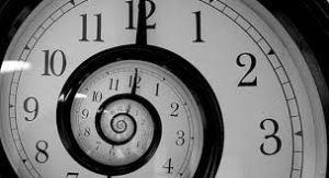 viajar no tempo