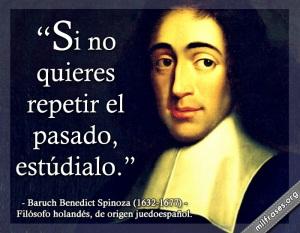 Baruch-Benedict-Spinoza-frases