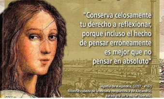 http://www.recantodasletras.com.br/biografias/3543836