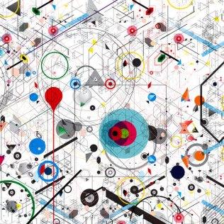 http://www.dsgnr.cl/2012/10/caos-virtual-diego-bellorin/